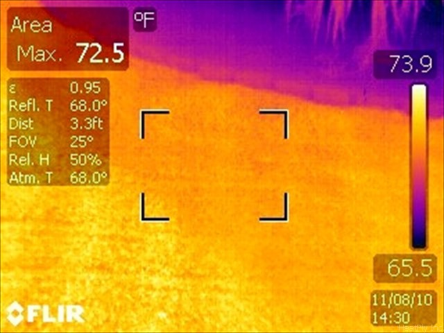 radiant-heat-thermal-imaging_000