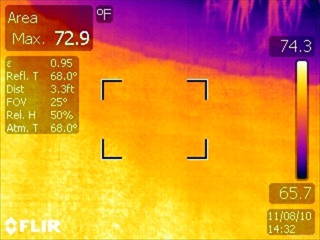 radiant-heat-thermal-imaging_001