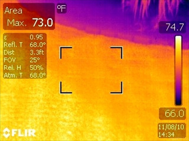 radiant-heat-thermal-imaging_002