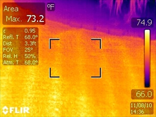 radiant-heat-thermal-imaging_003