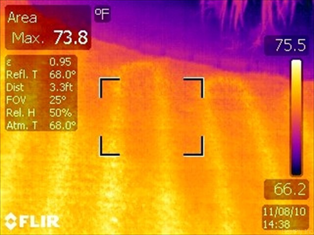 radiant-heat-thermal-imaging_004