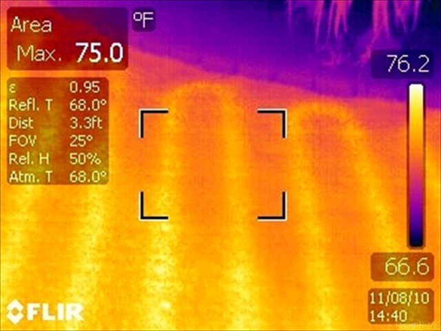 radiant-heat-thermal-imaging_005