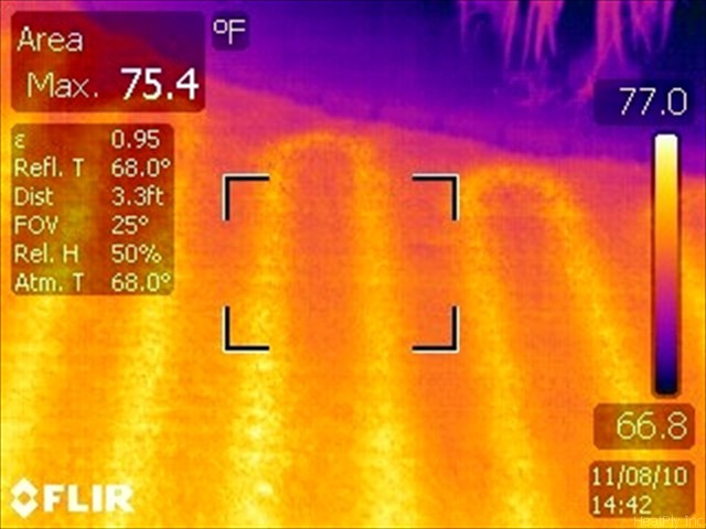 radiant-heat-thermal-imaging_006