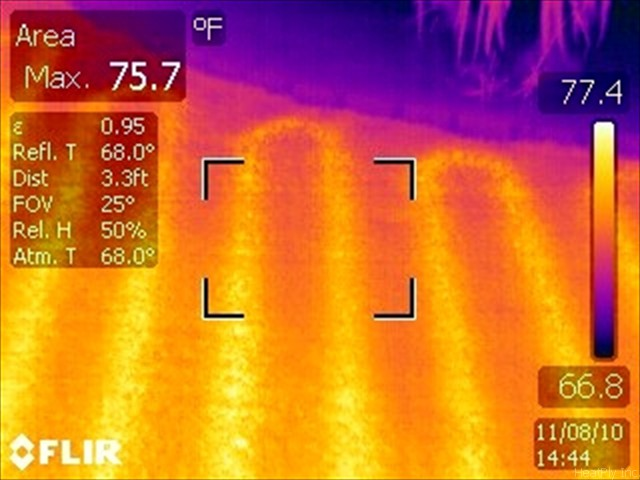 radiant-heat-thermal-imaging_007