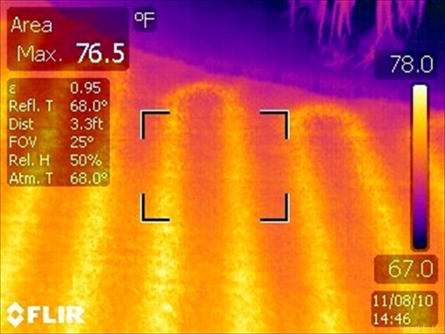 radiant-heat-thermal-imaging_008