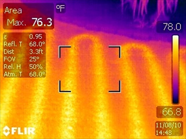 radiant-heat-thermal-imaging_009
