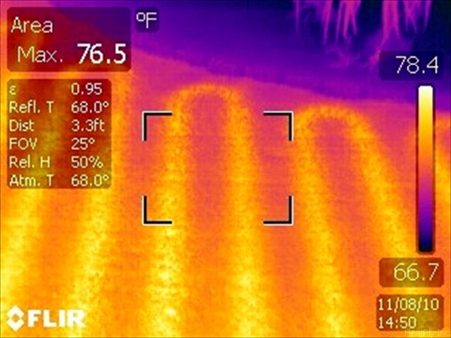 radiant-heat-thermal-imaging_010