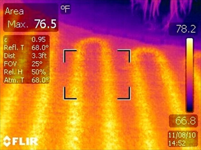 radiant-heat-thermal-imaging_011