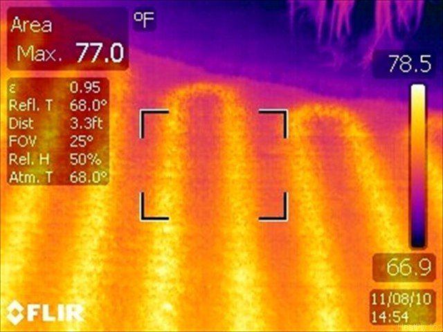 radiant-heat-thermal-imaging_012