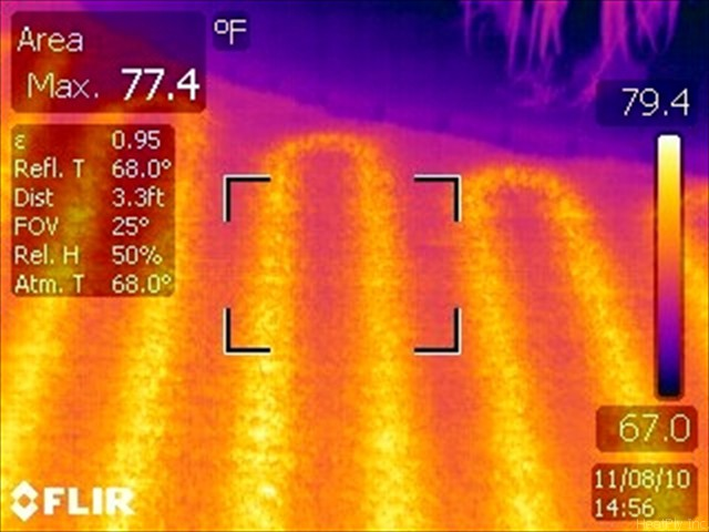 radiant-heat-thermal-imaging_013