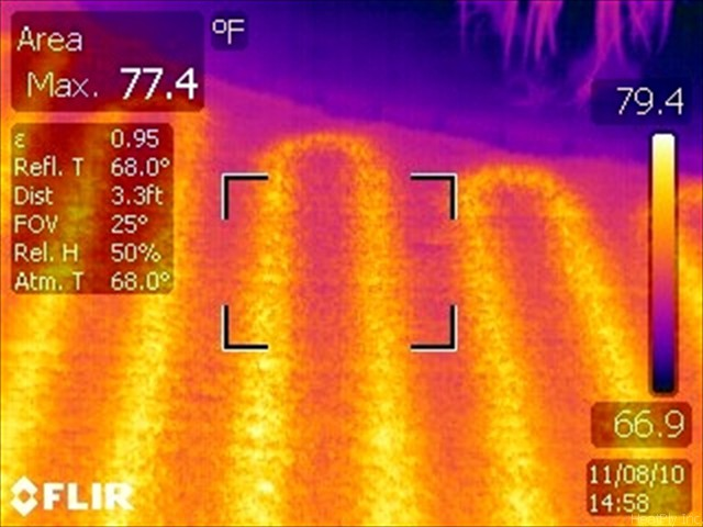 radiant-heat-thermal-imaging_014