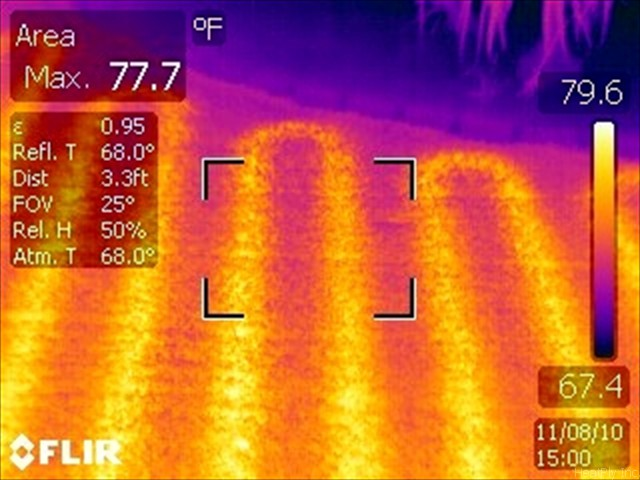 radiant-heat-thermal-imaging_015