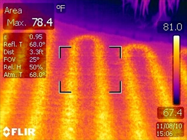 radiant-heat-thermal-imaging_018
