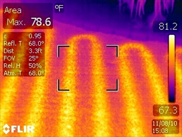 radiant-heat-thermal-imaging_019