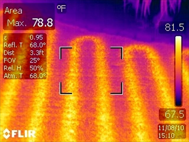 radiant-heat-thermal-imaging_020