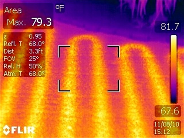 radiant-heat-thermal-imaging_021