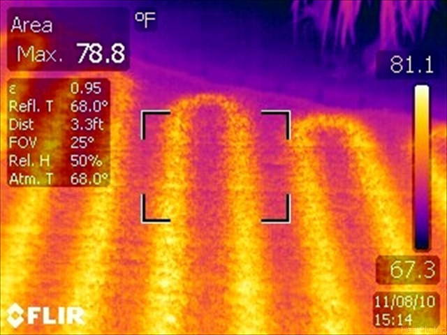 radiant-heat-thermal-imaging_022