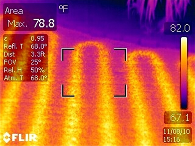 radiant-heat-thermal-imaging_023