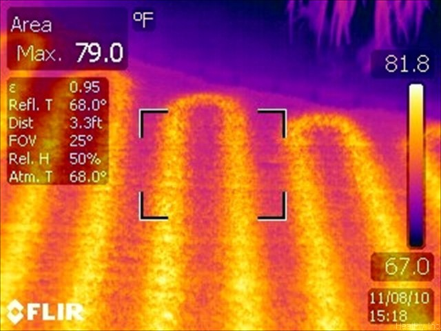 radiant-heat-thermal-imaging_024