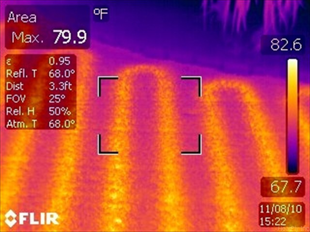 radiant-heat-thermal-imaging_026
