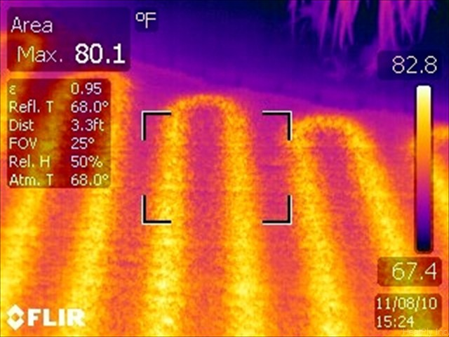 radiant-heat-thermal-imaging_027