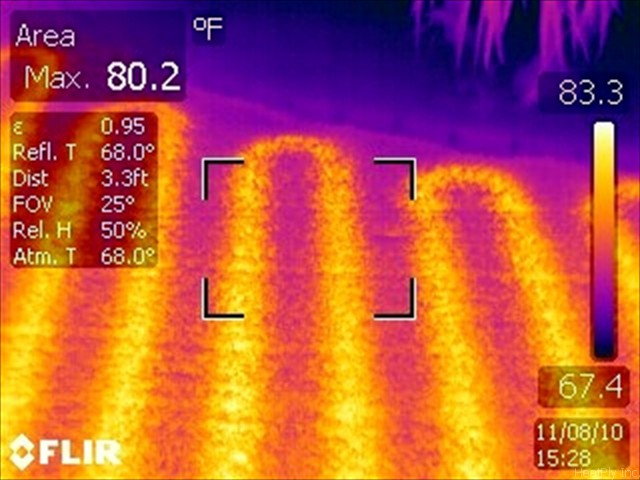 radiant-heat-thermal-imaging_029