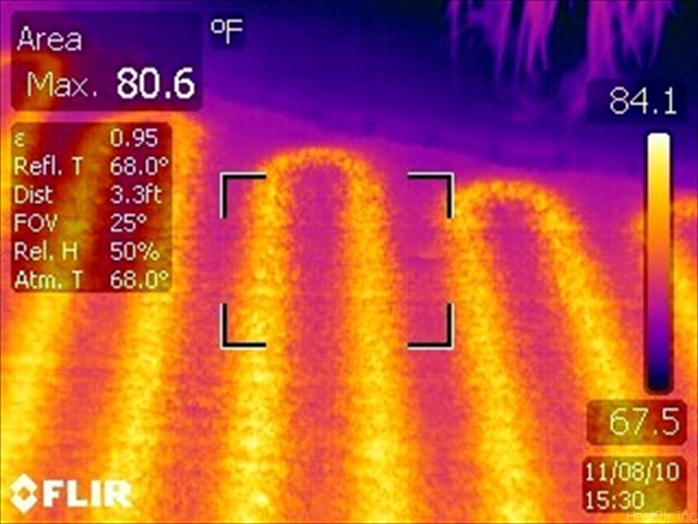 radiant-heat-thermal-imaging_030