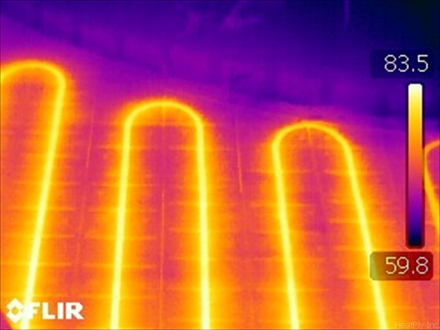 radiant-heat-thermal-imaging_031