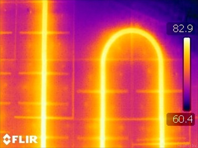 radiant-heat-thermal-imaging_032