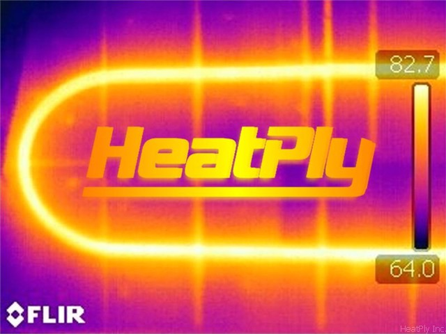 radiant-heat-thermal-imaging_033
