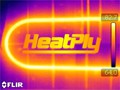 radiant-heat-thermal-imaging